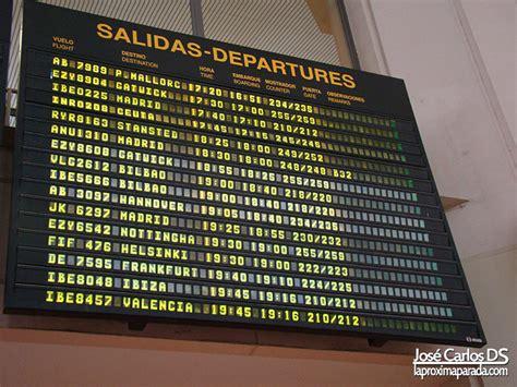 d 237 a 0 m 225 laga a londres 30 diciembre la pr 243 xima parada - Aeropuerto De M Laga Salidas