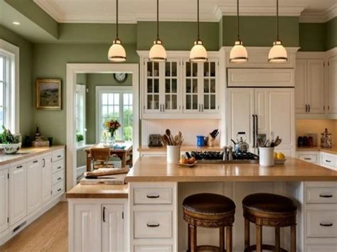 paint colors for the kitchen bloombety kitchen island with the best neutral paint