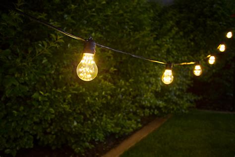decorative patio string lights decorative outdoor lights vintage outdoor string lights