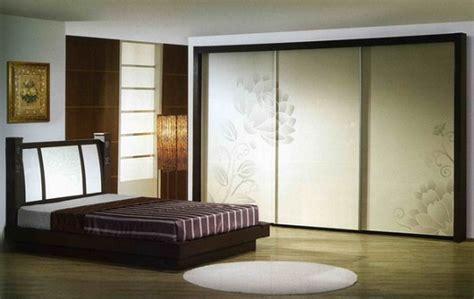 closet doors ideas for bedrooms closet door ideas for bedrooms door styles