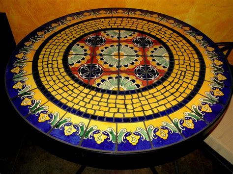 mosaic patio tables fresh mosaic patio tables uk 23710