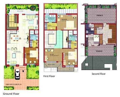 villas at fortune place floor plan 28 villas at fortune place floor plan the green
