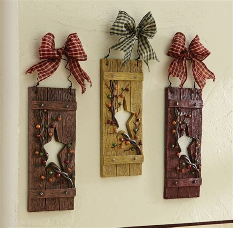 wood decoration diy wood decorations projects for