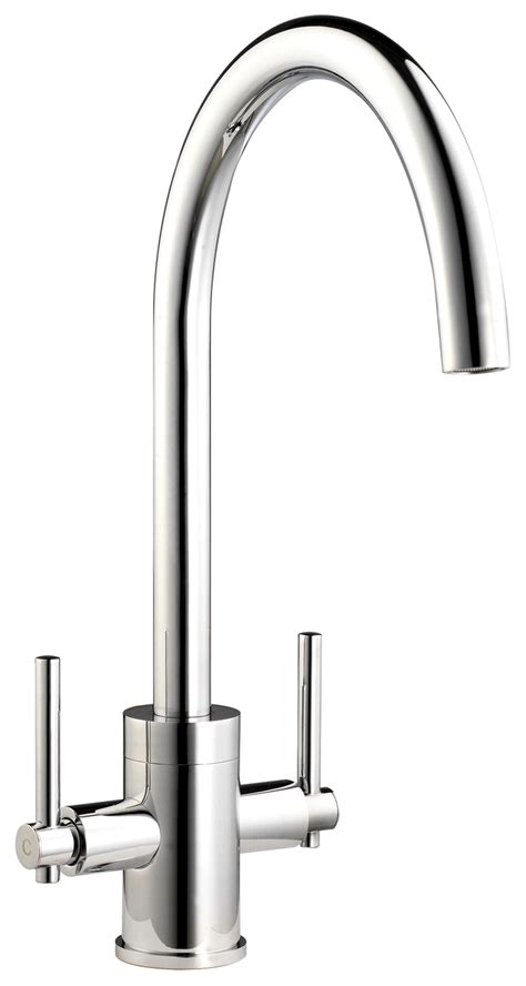 taps for kitchen sinks uk wex telesto kitchen sink tap basin mixer tap worktop