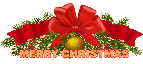merry gifts image merry 19 animated glitter