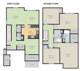 how to design a house floor plan design a floor plan yourself tavernierspa