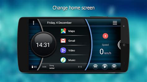 Car Apps For Windows by App Car Launcher Pro Apk For Windows Phone Android