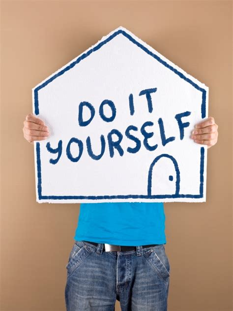 do it yourself die diy do it yourself bewegung makeraustria