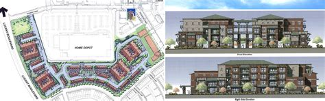 multi family design 100 multi family design multifamily design stg
