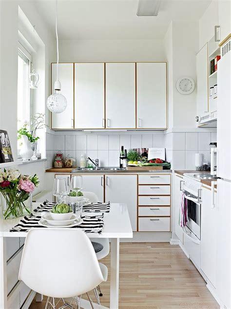 small kitchen ideas apartment small kitchen cabinets design storage ideas for apartment