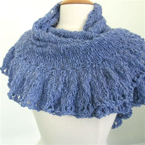 easy shawls to knit free patterns simple knit triangle shawl free pattern jistdesigns
