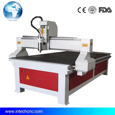 woodwork machines for sale aliexpress buy new cnc machines for sale cnc router