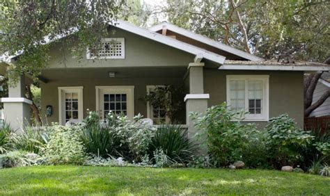 best behr paint colors 2015 bedroom ideas 10 best pictures of exterior house paint colors