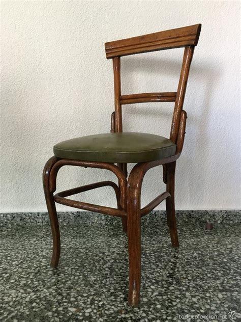 muebles antiguos valencia muebles antiguos segunda mano valencia good silla aos de