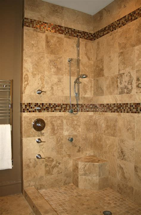 tiled bathrooms designs small bathroom shower tile ideas large and beautiful photos photo to select small bathroom