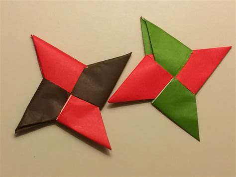 origami for beginners origami for beginners