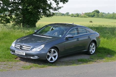 all car manuals free 2005 mercedes benz sl class transmission control service manual all car manuals free 2007 mercedes benz cl class auto manual mercedes benz