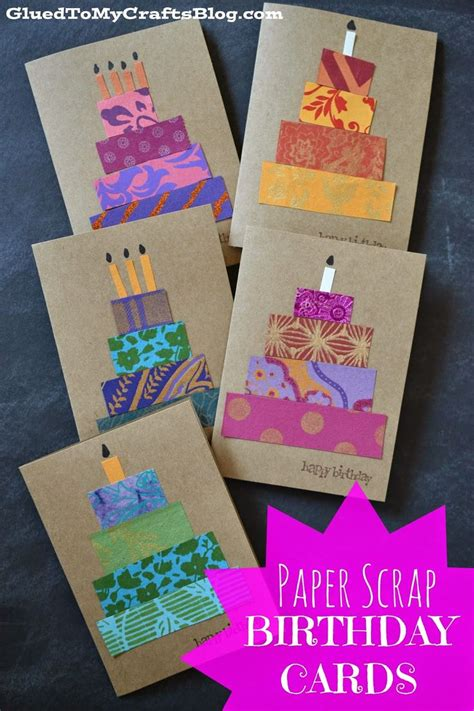 how to make birthday cards with paper 25 best ideas about cake craft on princess