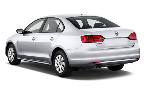 2012 Volkswagen Jetta Price by 2012 Volkswagen Jetta Reviews And Rating Motor Trend