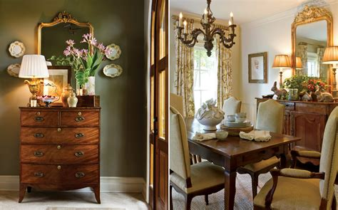 southern interiors designer sally may on the classical southern home
