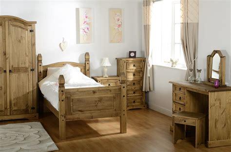mexican pine bedroom furniture corona pine bedroom mexican solid pine furniture wardrobe