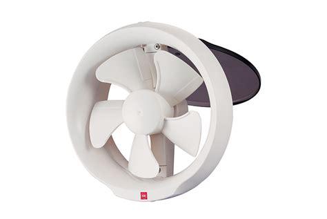 Bathroom Design Guide kdk ventilating fans gt residential use gt glass mount propeller