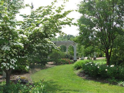 tower hill botanical garden ma tower hill weddings