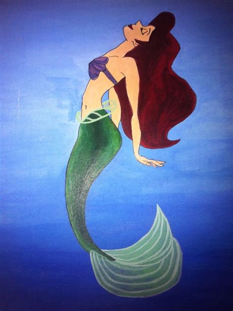 acrylic painting disney 24 best images about painted pop portraits on