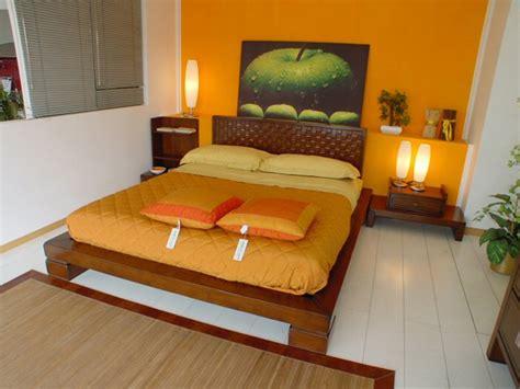 green and orange bedroom orange bedroom ideas orange bedroom ideas for