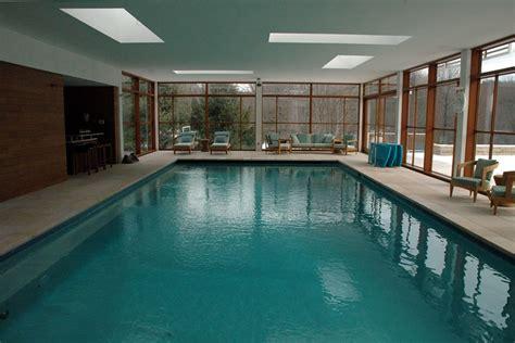 in home design inc boston ma contemporary indoor pool