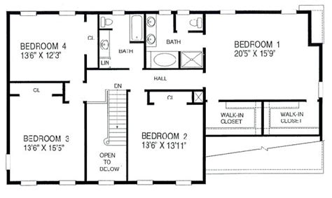 bedroom blueprint bedroom blueprints and design images