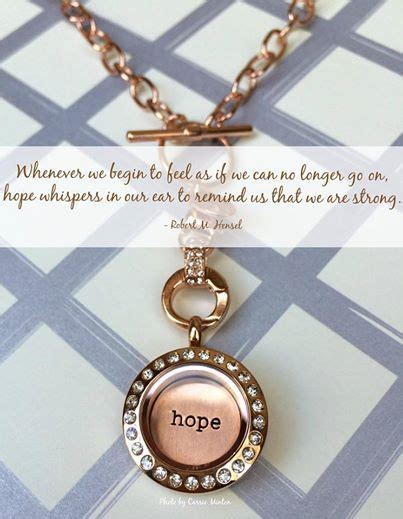 origami owl toggle chain 17 best images about origami owl on