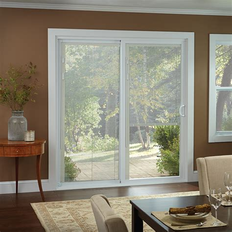 shades for sliding glass doors window treatments for sliding glass doors ideas tips