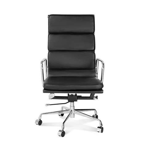 Price Of Chair by Executive Office Chairs Price Decor Ideasdecor Ideas
