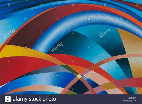 acrylic paint sydney sydney opera house australia acrylic painting artist