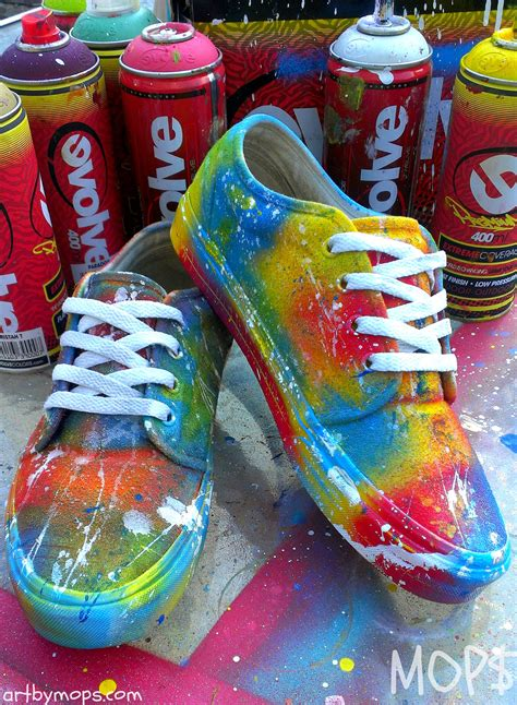 spray painter near me request a custom order and something made just for you