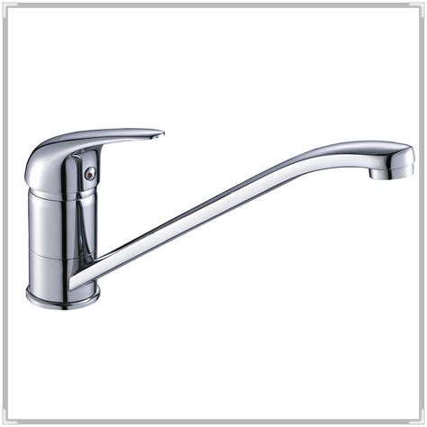 kitchen sink water taps 2014 new high quality 100 copper and cold water