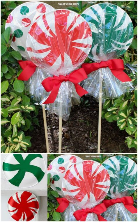 how to make outdoor decorations 20 impossibly creative diy outdoor decorations