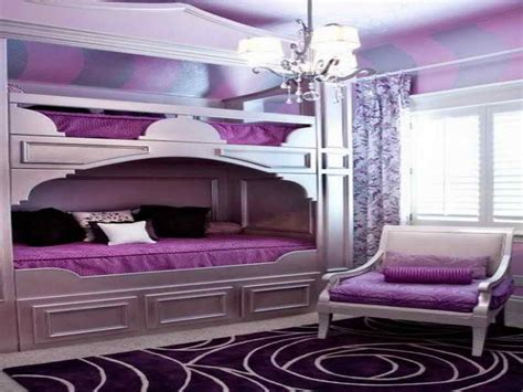 popular bedroom colors all design news top most popular bedroom colors most