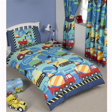 cars toddler bedding sets junior duvet cover sets toddler bedding dinosaur
