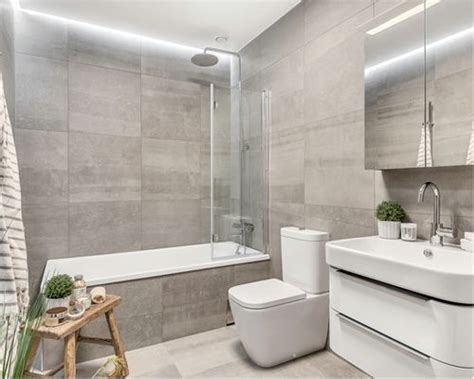 modern bathroom 10k mid sized modern bathroom design ideas remodel