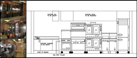 commercial kitchen designs small commercial kitchen layout kitchen layout and decor