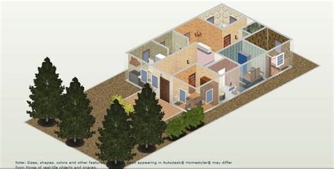 autodesk homestyler design your home with autodesk homestyler