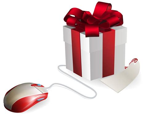 gift shopping is shopping a best source to send gifts to friend