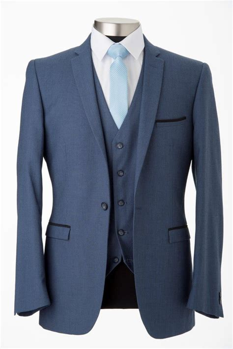 where to buy a suit in melbourne tailored suits melbourne mens coats melbourne tailor