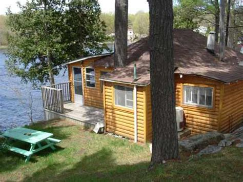 cottage rentals in ontario prince edward county cottages