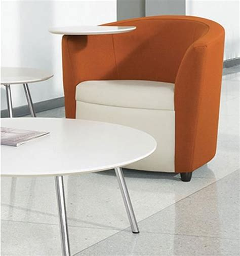 Tablet Arm Chair Desk by 21 Best Images About Chairs With Desks Attached Desks On