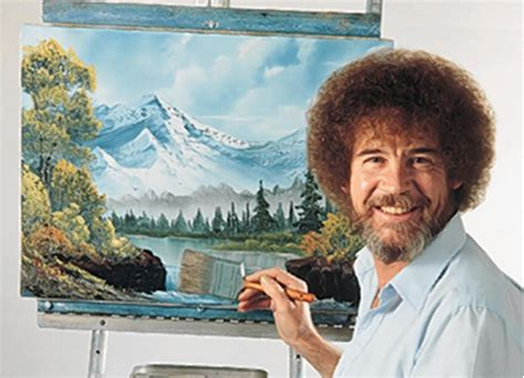 bob ross painting tv schedule bob ross the of painting is now free
