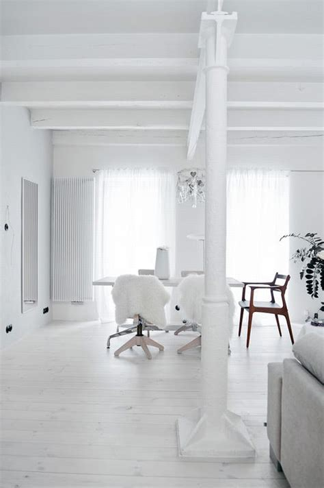 all white interiors the all white scandinavian interior oracle fox