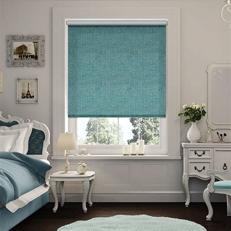 bedroom blinds best blinds for a bedroom blinds 2go